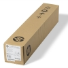 HP Q6574A Universal Instant Dry Gloss photo paper roll 610 mm x 30,5 m (200 g/m2)