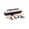 HP Q7543-67910 fuser maintenance kit (origineel) Q7543-67910 Q7543-67913 092982