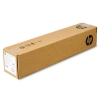 HP Q7992A Premium Instant-dry Satin Photo Paper roll 610 mm x 22,8 m (260 g/m2)