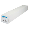 HP Q7996A Premium Instant-dry Satin Photo Paper roll 1067 mm x 30,5 m (260 g/m2)