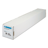 HP Q8000A Premium Instant-dry Satin Photo Paper roll 1524 mm x 30,5 m (260 g/m2)