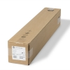 HP Q8005A universal bond paper roll 841 mm x 91,4 m (80 g/m2)