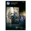 HP Q8008A advanced glossy photo paper 250 grams 10 x 15 cm (60 vel)
