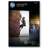 HP Q8691A advanced glossy photo paper 250 grams 10 x 15 cm borderless (50 vel)  902123