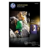 HP Q8692A Advanced Glossy Photo Paper 250 grams 10 x 15 cm Borderless (100 vel) Q8692A 064864