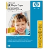 HP Q8696A advanced glossy photo paper 250 grams 13 x 18 cm borderless (25 vel)