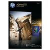 HP Q8697A Advanced Glossy Photo Paper A3 250g/m (20 vel) Q8697A 150372