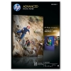 HP Q8698A advanced photo paper glossy 250 grams A4 (50 vel) Q8698A 064842