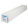 HP Q8916A Everyday Instant-Dry Gloss Photo Paper Roll 610 mm x 30,5 m (235 g/m2)