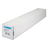 HP Q8920A Everyday Instant-Dry Satin Photo Paper Roll 610 mm x 30,5 m (235 g/m2)