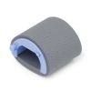 HP RL1-1802-000CN pick-up roller (origineel) RL1-1802-000CN 055242