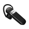 Jabra Talk 15 bluetooth headset 100-92200900-60 400870