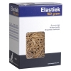 Kangaro elastiek 80 x 1,5 mm (100 gram) 5008-100 205056
