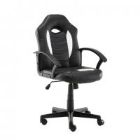 Goedkope Witte Bureaustoel.Goedkope Verstelbare Bureaustoelen Morgen Al In Huis 123inkt Nl
