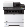 Kyocera ECOSYS M2540dn all-in-one laserprinter zwart-wit (4 in 1) 012SH3NL 1102SH3NL0 899538
