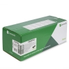 Lexmark 72K0FK0 developer/photoconductor zwart (origineel) 72K0FK0 037674