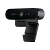 Logitech Brio webcam zwart 960-001106 828054