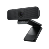 Logitech C925e webcam zwart 960-001076 828059