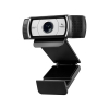 Logitech C930e webcam zwart 960-000972 828060