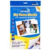 Magic whiteboard vellen A4 (20 stuks) A4MAGICWHITEBOARD001 400046