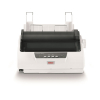 OKI Microline ML1190eco matrix printer zwart-wit