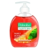 Palmolive vloeibare zeep Family Hygiëne Plus (300 ml) 17855400 SPA00015