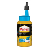 Pattex Waterproof houtlijm flacon (250 gram) 1419268 206232