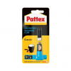 Pattex secondelijm Classic tube (3 gram) 1432729 206228