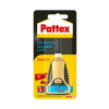 Pattex secondelijm Gold gel tube (3 gram) 1432562 206227