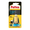 Pattex secondelijm Gold original tube (3 gram) 1432563 206226