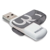 Philips USB 2.0 stick Vivid 32GB FM32FD05B/00 FM32FD05B/10 098141