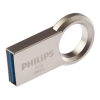 Philips USB 3.0 stick Circle 16GB FM16FD145B/00 FM16FD145B/10 098124