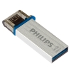 Philips USB 3.0 stick Mono 16GB FM16DA132B/10 098128