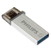 Philips USB 3.0 stick Mono 32GB FM32DA132B/10 098129