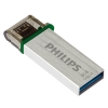 Philips USB 3.0 stick Mono 8GB FM08DA132B/10 098127