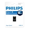 Philips USB 3.0 stick Pico 16GB FM16FD90B/00 FM16FD90B/10 098144