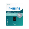 Philips USB 3.0 stick Pico 32GB FM32FD90B/10 098145