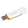 Philips USB 3.0 stick Snow 128GB FM12FD75B/10 098147