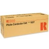 Ricoh type 1027 photoconductor unit (origineel)
