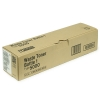 Ricoh type 5000 toner opvangbak (photoconductor unit) (origineel) 400719 074684