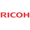 Ricoh type MP C2800 developer unit geel (origineel) D0293045 073602