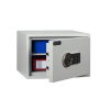 Salvus Monza 1 elo security safe 1104000271 224562