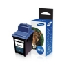 Samsung INK-M10 inktcartridge zwart (origineel) INK-M10/ROW 035040
