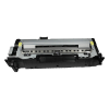 Samsung JC91-01194A fuser unit (origineel) JC91-01194A 092222