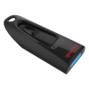 Sandisk USB 3.0 stick Ultra 32GB