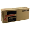 Sharp AR-200DM drum (origineel) AR200DM 082166