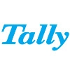 Tally 043224 OPC belt (origineel) 043224 085055