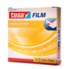 Tesa 57954 dubbelzijdige tape 19 mm x 33 m 57954-00000-00 57954-00000-01 202250