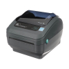Zebra GK420 direct thermal labelprinter