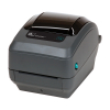 Zebra GK420 thermal transfer labelprinter GK42-102220-000 144510